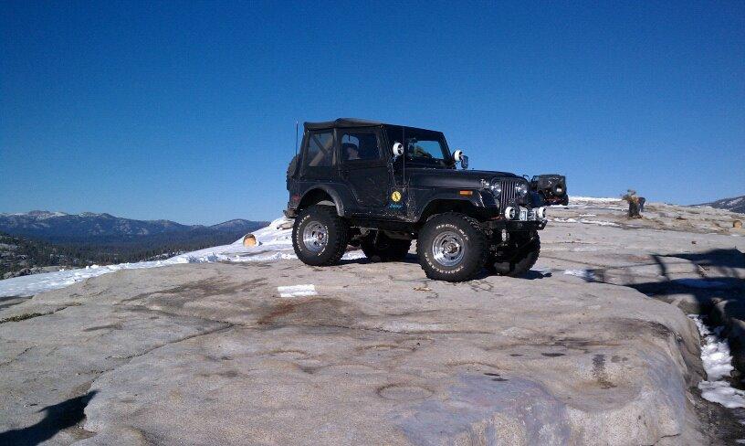Rick_Jeep_2