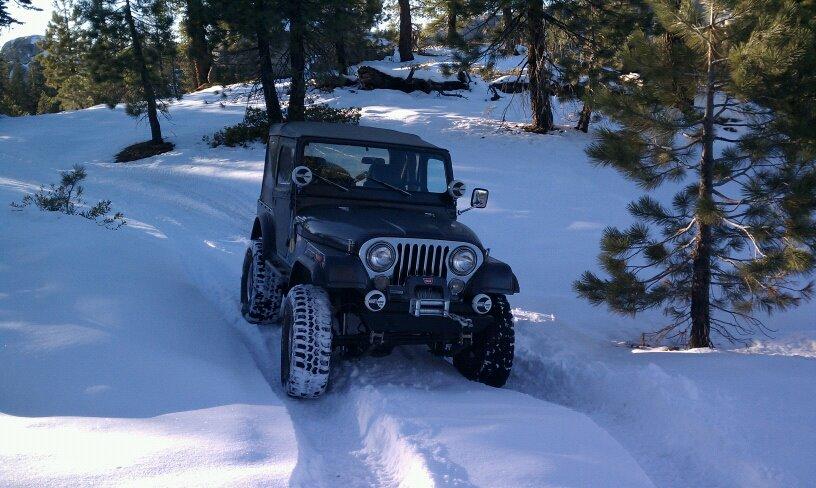 Rick_Jeep_3