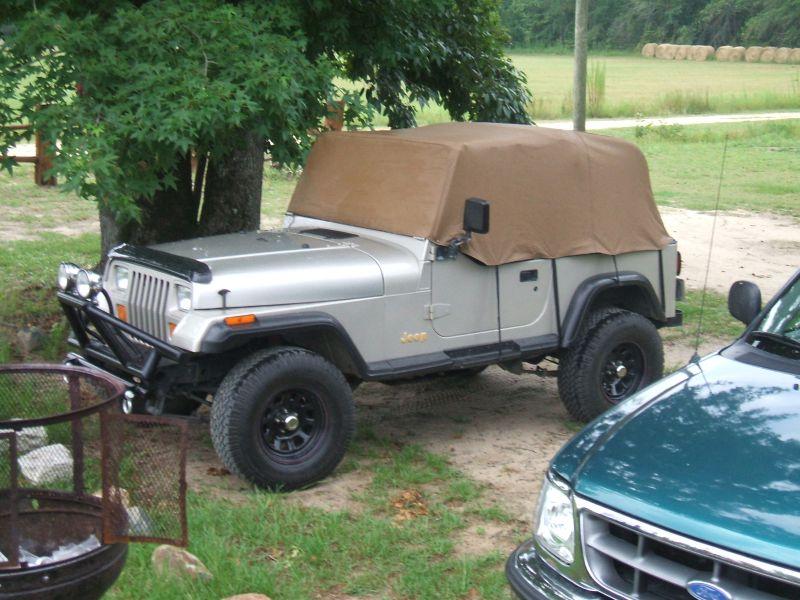 jeepcover.jpg