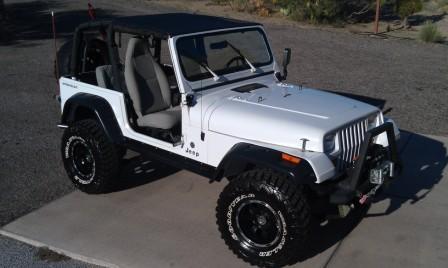 Jeep_YJ4.jpg