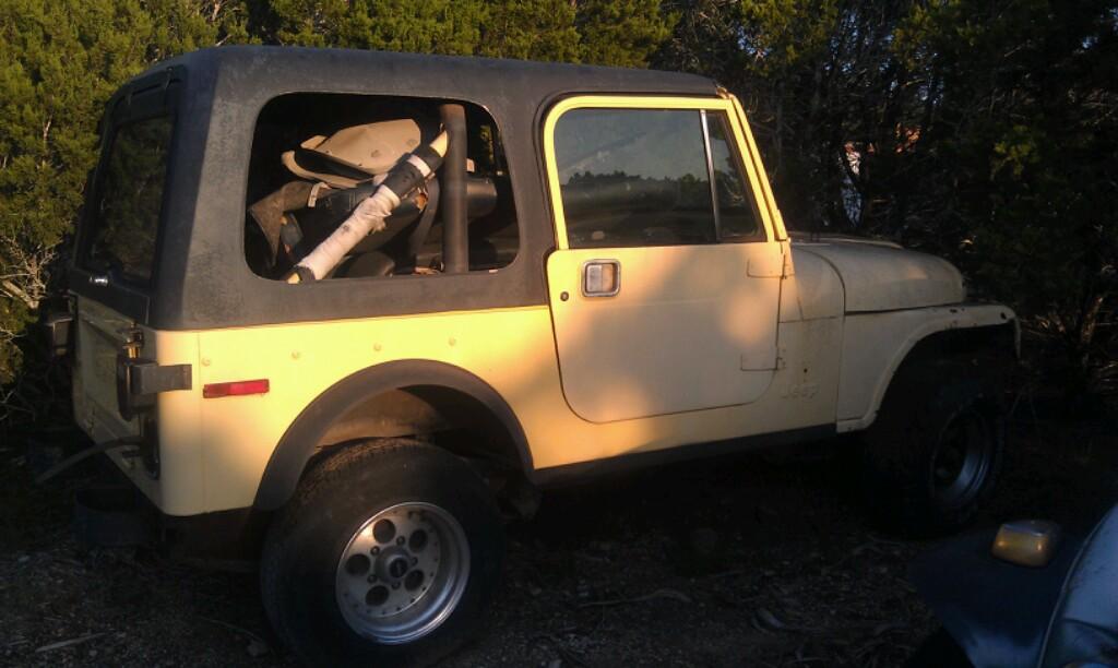 78_jeep_2.jpg