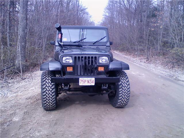 jeep_front.jpeg