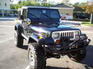 new_jeep3.jpg