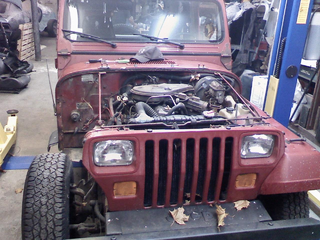 jeep_old.jpg