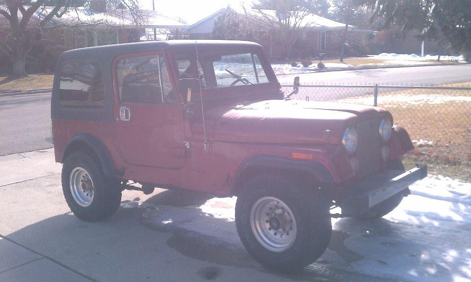 Jeep1083.jpg