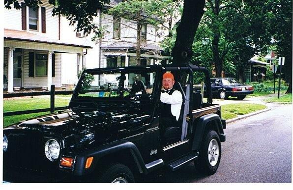 jeep693.jpg