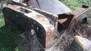 jeep_tub1.jpg