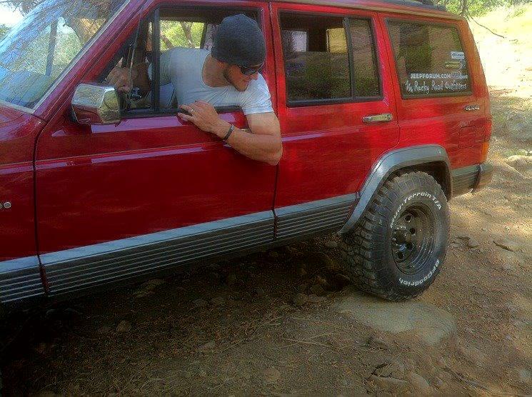jeep1041.jpg