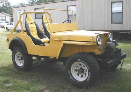 Jeep2207.jpg