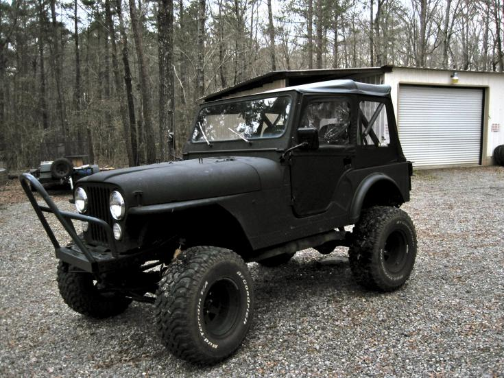 Jeep659.jpg