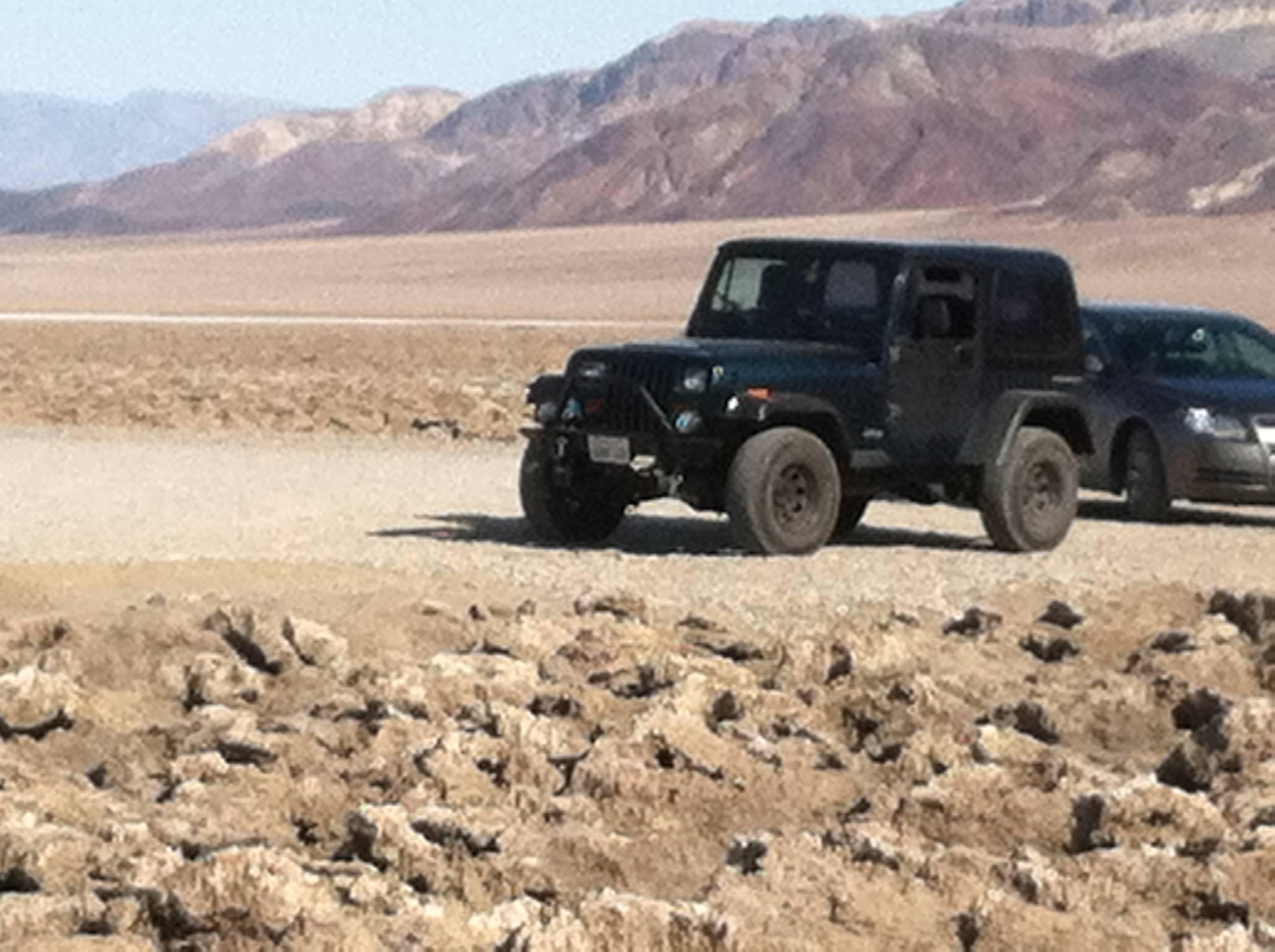 jeep997.jpg