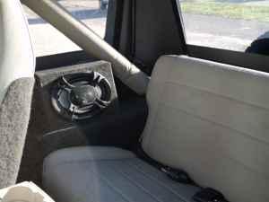 jeep1308.jpg