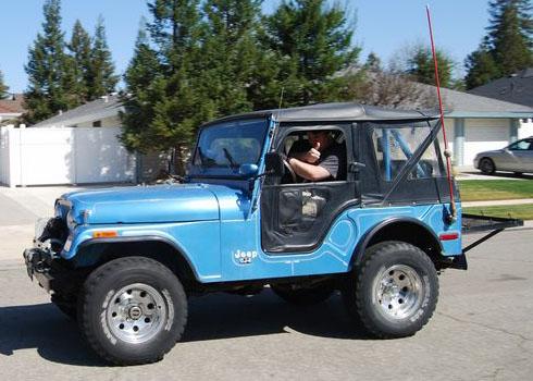 Jeep_sold_012_800x600_copy.jpg