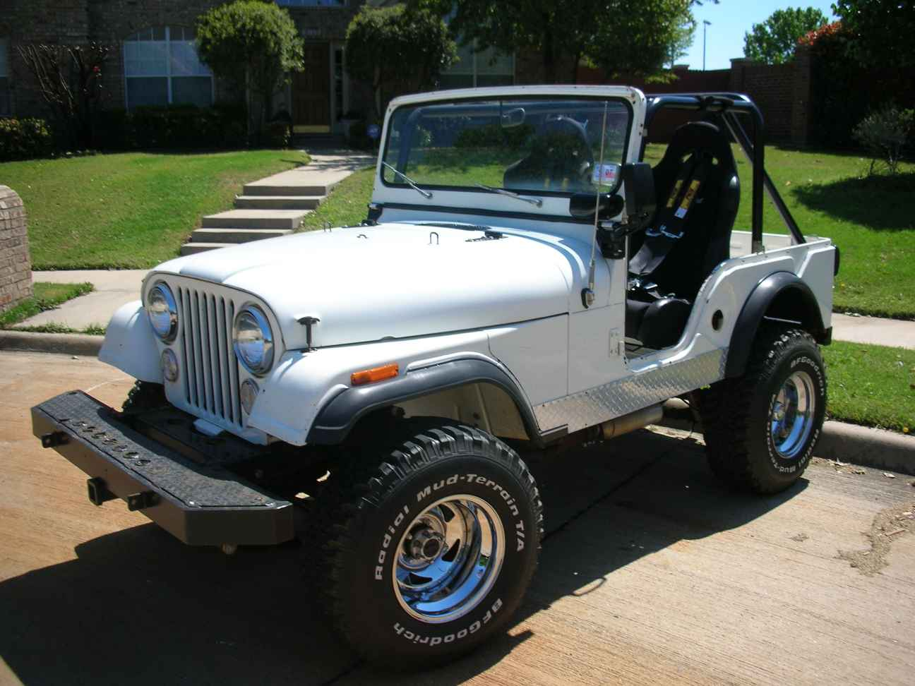 jeep_127.JPG