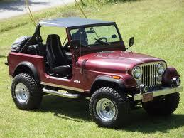 84_Jeep.jpg
