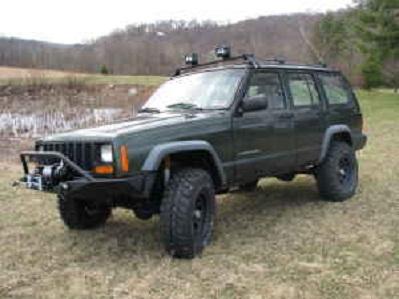 New_Jeep17.jpg