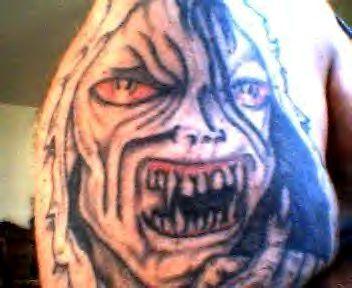 tattoo_2_.jpg