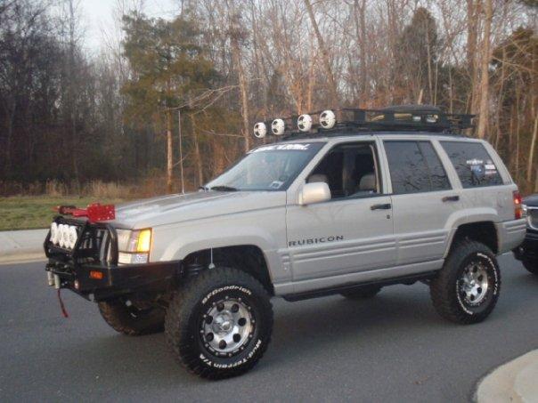 jeep_rims_4.jpg