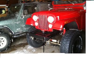 jeep609.jpg