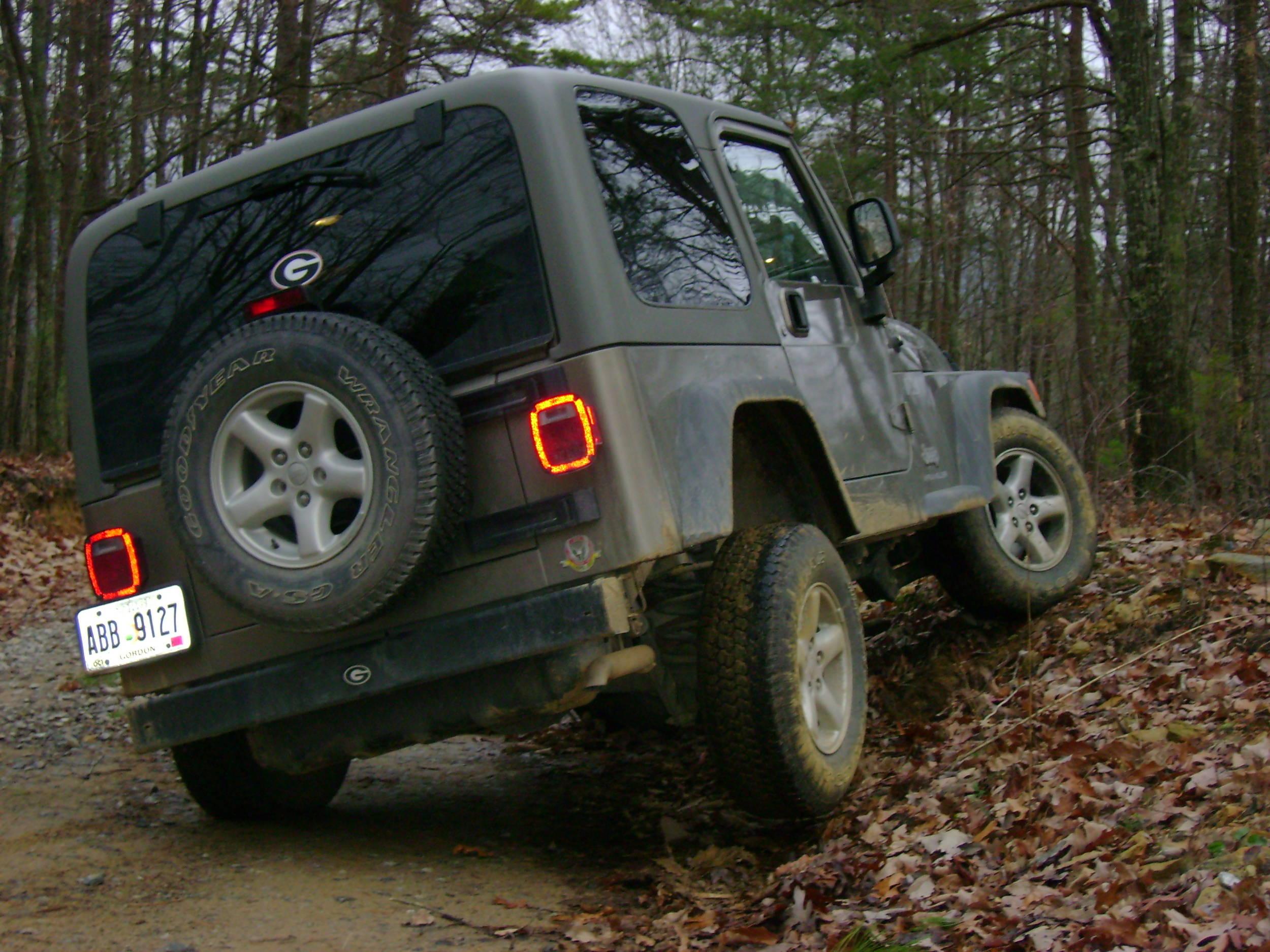 jeep_018.jpg