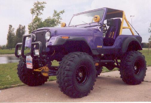 jeepside8.jpg