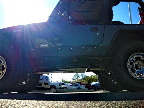 jeepview.jpg