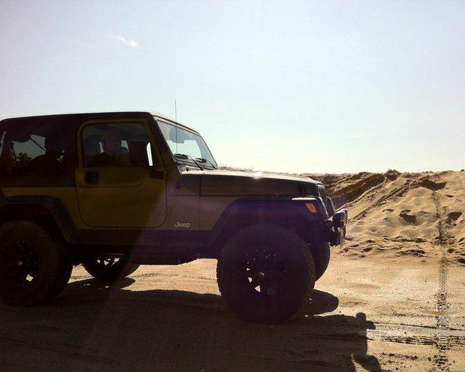 jeep790.jpg