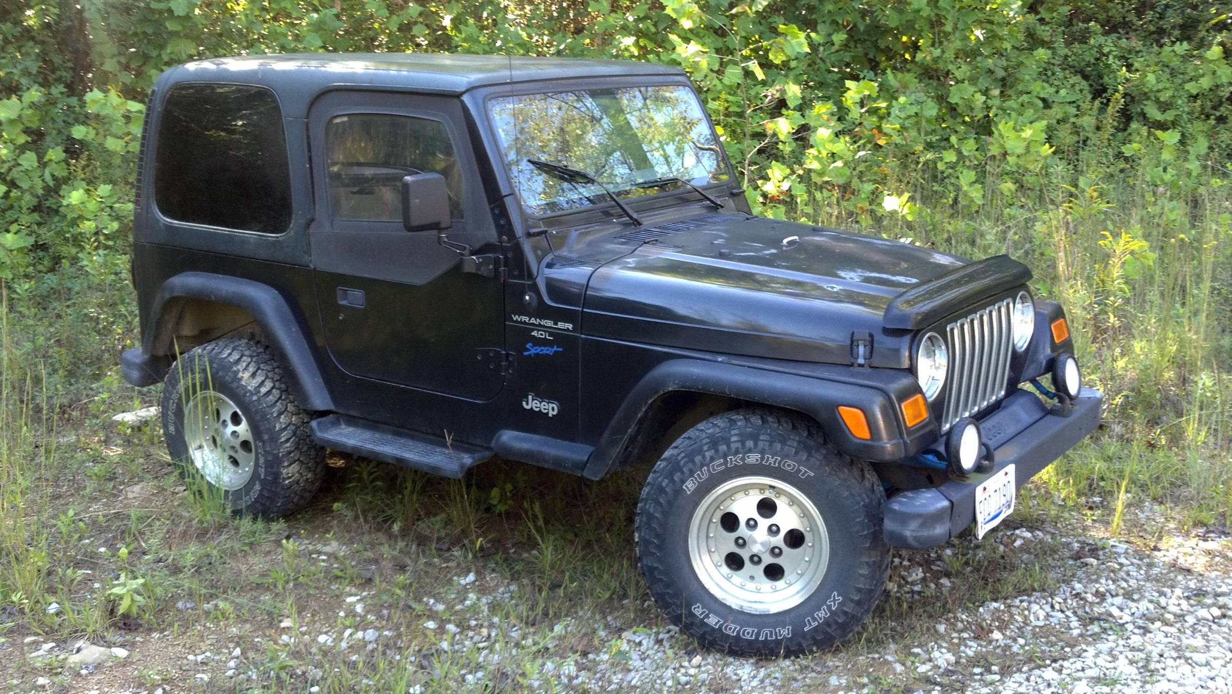 1997_Jeep.jpg