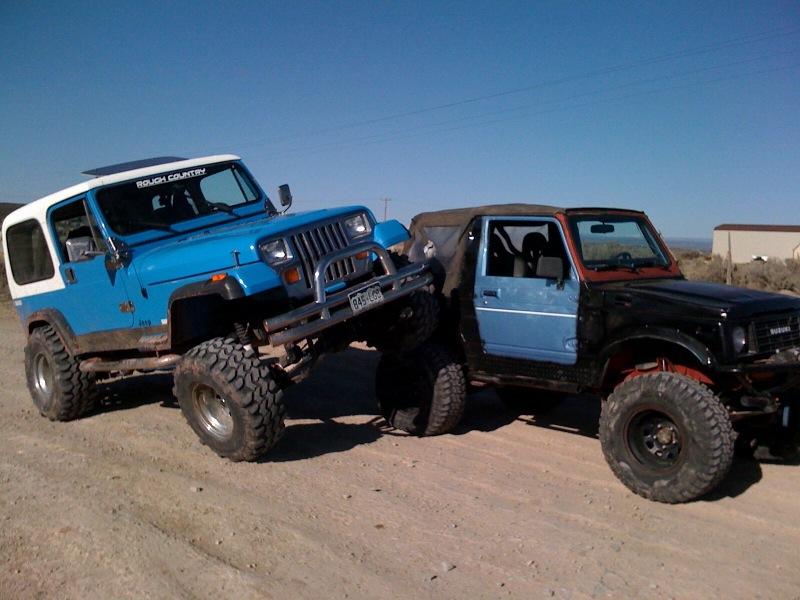 jeep_pic12.jpg