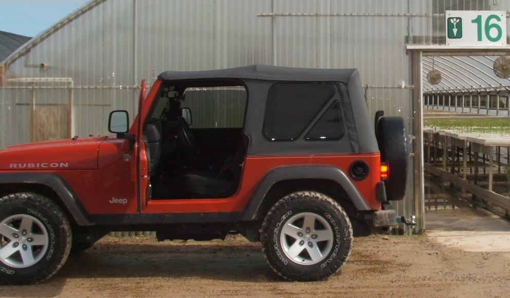 jeep56.JPG