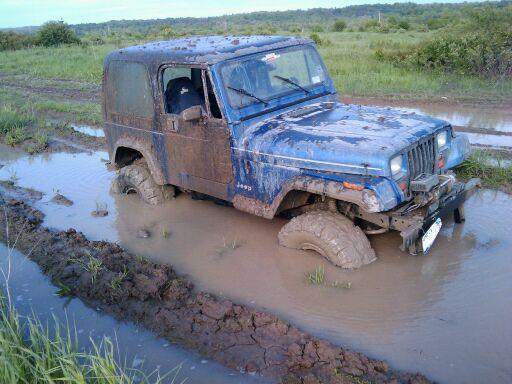 jeep1215.jpg