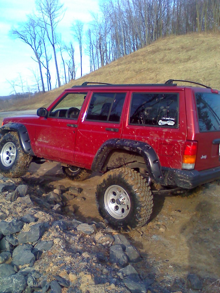 jeep_flex.jpg