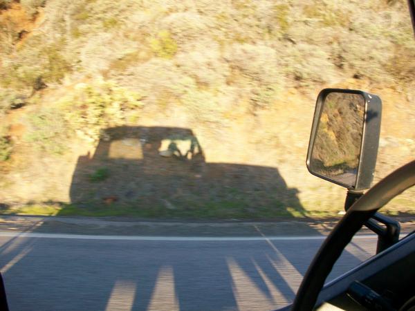 jeep1267