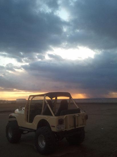 Jeep2334.jpg