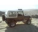 jeep_pic_31.jpg