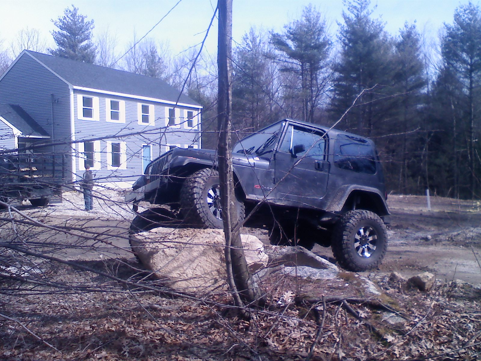 jeep_wheling_1_3_.jpg