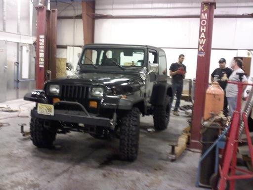 jeep425.jpg