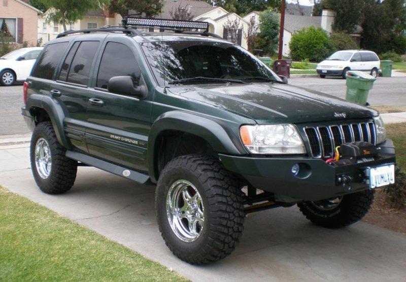 jeep_10_09.jpg