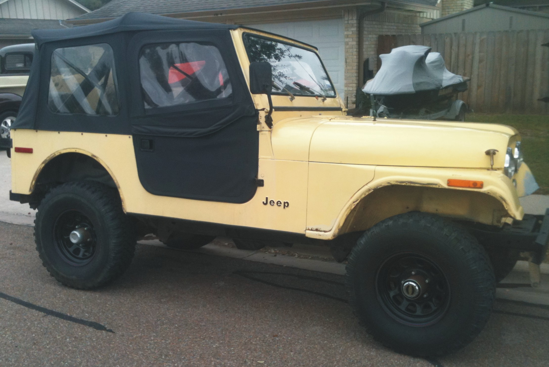 jeep998.jpg