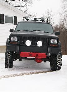 jeep_small1.JPG