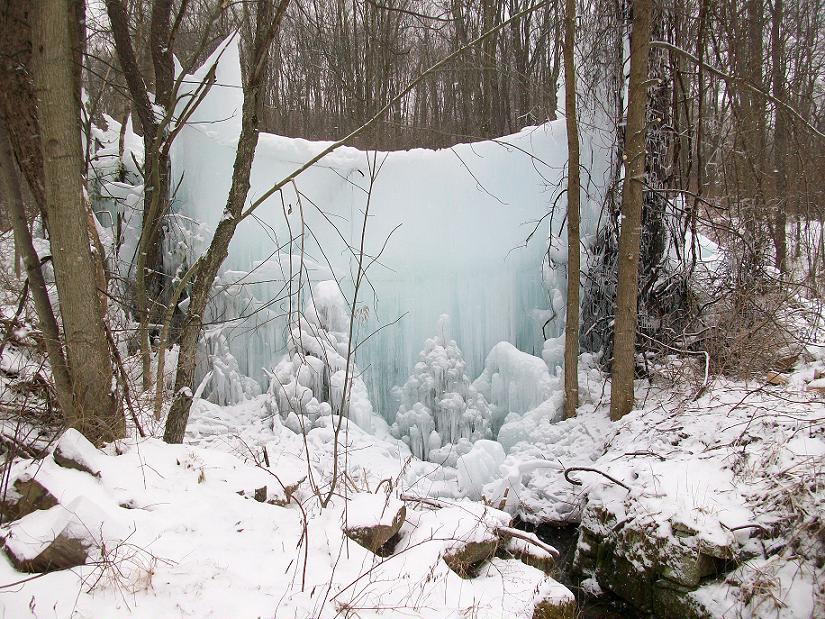 ice_wall.JPG
