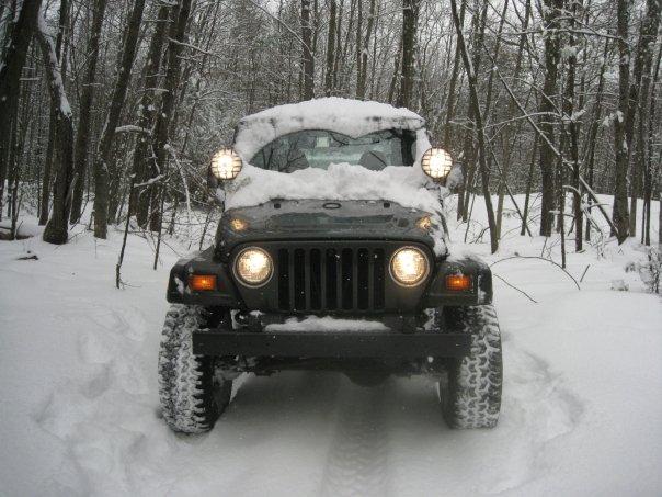 Snowy_Front-mini.jpg