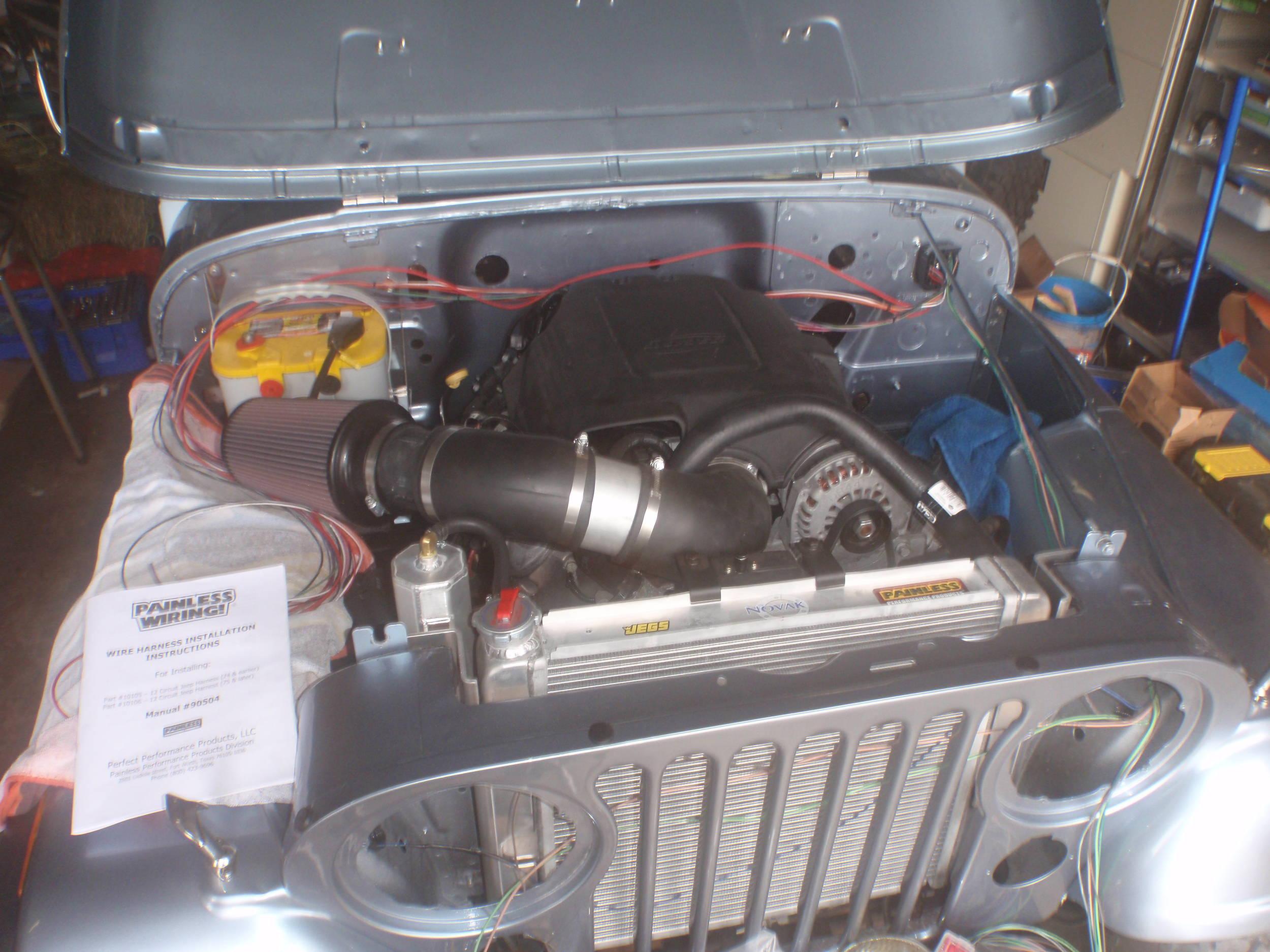 P5010003.JPG