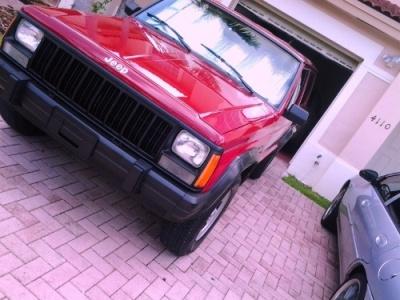 Jeep1045.jpg