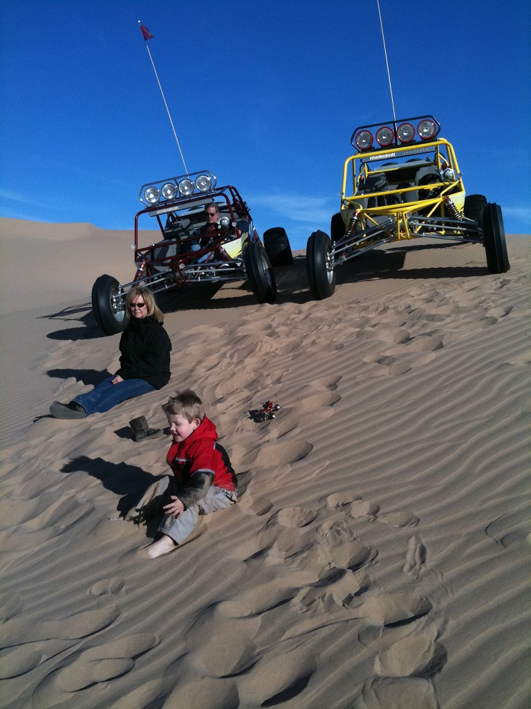 SandCars.JPG
