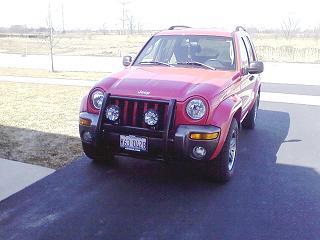 Jeep663.JPG
