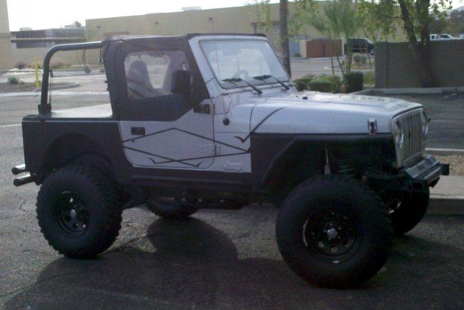 jeepsmall003.jpg