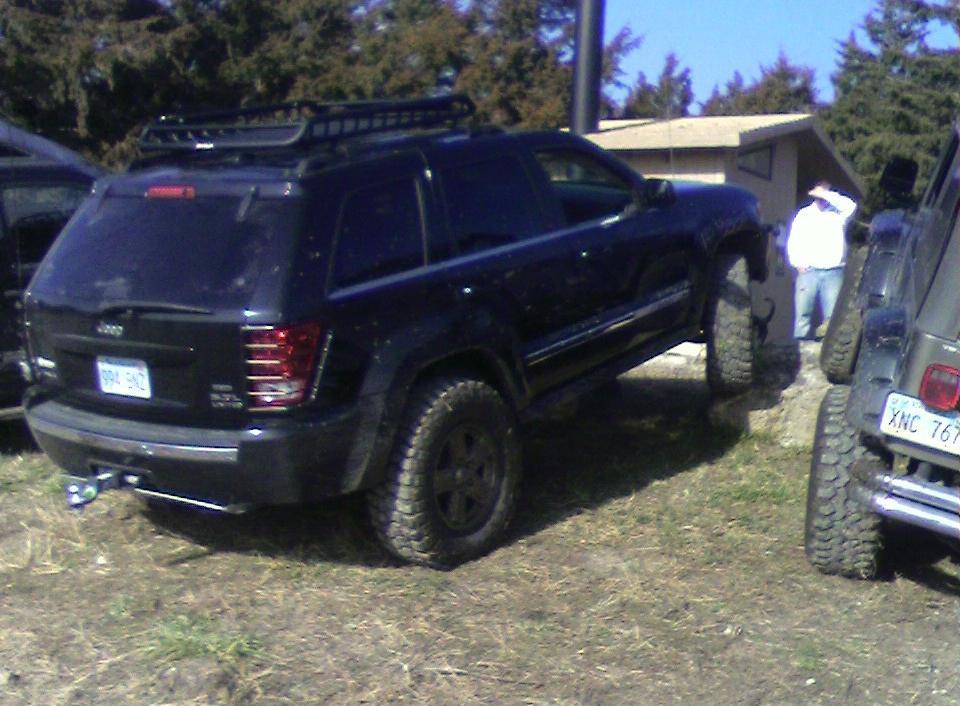 Jeep576.jpg
