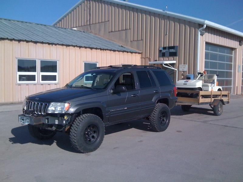 Jeep_0274.jpg