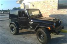 jeep_pic11.jpg